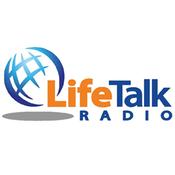 KFYL - Life Talk Radio 94.3 FM
