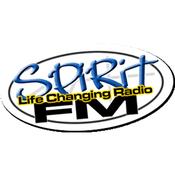 KCVO - Spirit FM 91.7