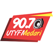 UTY FM Medari 90.7