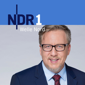 NDR 1 Welle Nord - Andresen - Der Schleswig-Holstein Talk