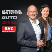 RMC - Le weekend des experts : Votre auto