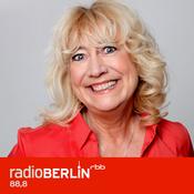 radioBERLIN 88,8 Popsterne