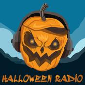 Halloweenradio