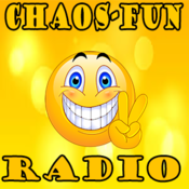 Chaos-Fun-Radio
