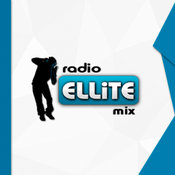 Radio Ellite Mix