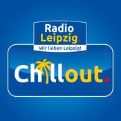 Radio Leipzig - Chillout
