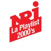 NRJ LA PLAYLIST 2000\'S