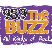 WBZA - 98.9 The Buzz