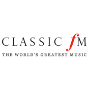 Classic FM