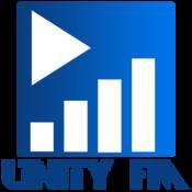 unityfm