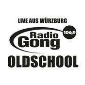 Oldschool Gong