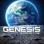 GENESIS RADIO 93.7 FM