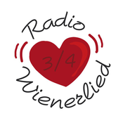 Radio Wienerlied