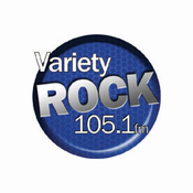 KJOT - Variety Rock 105.1 FM