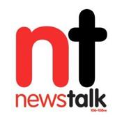 NewsTalk 106-108fm