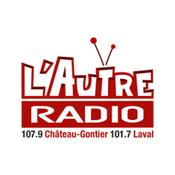 L\'autre radio