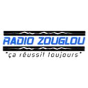 RADIO ZOUGLOU
