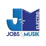 Jobs & Musik Electro