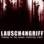 LAUSCH4NGRIFF Radio