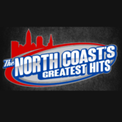 North Coast\'s Greatest Hits