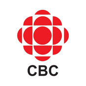 CBC Radio One Thunder Bay