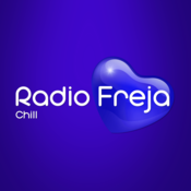 Radio Freja Chill