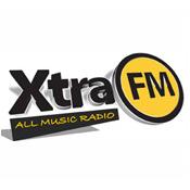 Xtra FM Costa Brava
