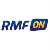 RMF 5