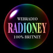Radioney