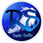 Radio Soffio