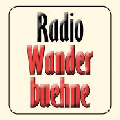Radio Wanderbuehne