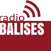 Radio Balises 99.8FM