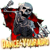 Dance4YouRadio