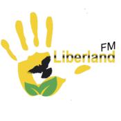 Liberland.fm