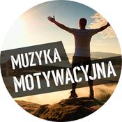 OpenFM - Muzyka Motywacyjna