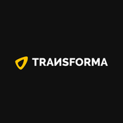Radio Transforma
