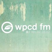 WPCD - Parkland College 88.7 FM