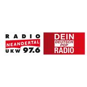 Radio Neandertal - Dein DeutschPop Radio