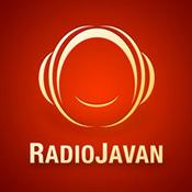 Radio Javan