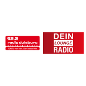 Radio Duisburg - Dein Lounge Radio