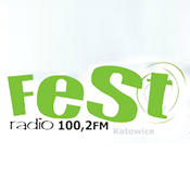 Radio FEST