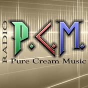 radiopcm