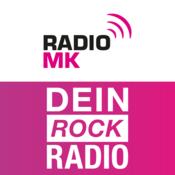 Radio MK - Dein Rock Radio