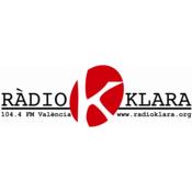 Ràdio Klara 104.4 FM