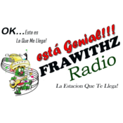 Frawithz Radio