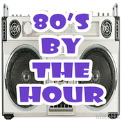 80s By The Hour