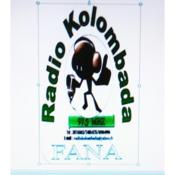 Radio Kolombada Fana