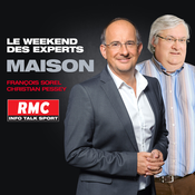 RMC - Le weekend des experts : Votre maison