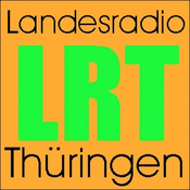 Landesradio Thüringen