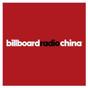 Billboard Radio China - Today's Mix